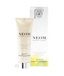 Neom - Nourish, Breathe & Energise Hand Balm