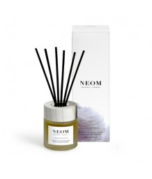 Neom Complete Bliss Reed Diffuser