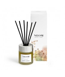 Neom Happiness Reed Diffuser 100ml