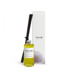 Neom Complete Bliss Reed Diffuser Refill 100ml