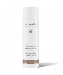 Dr Hauschka Regenerating Body Cream 150ml