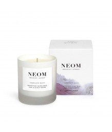 Neom Complete Bliss Scented Standard Candle