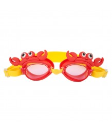 Sunnylife Crabby Swimming Goggles