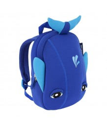 Sunnylife WHALE KIDS NEOPRENE BACK PACK