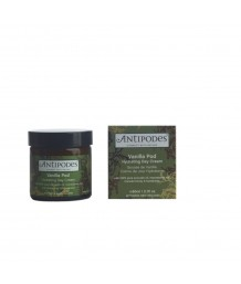 Antipodes Vanilla Pod Hydrating Day Cream 60ml