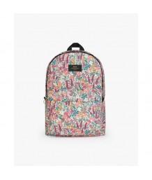 Emmy Foldable Backpack