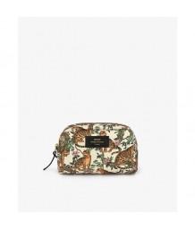 Lazy Jungle Big Beauty Bag
