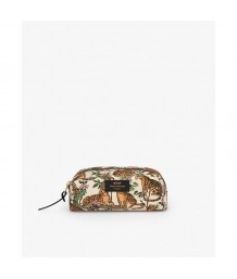 Lazy Jungle Small Beauty Bag