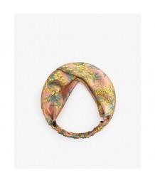 Mimosa Headband