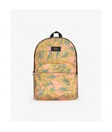Mimosa Foldable Backpack