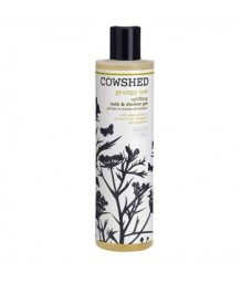 Cowshed - Grumpy Cow Uplifting Bath & Shower Gel, 300ml
