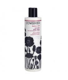 Cowshed - Horny Cow Body Lotion, 300ml