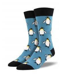 Men's The Coolest Emperor Socks