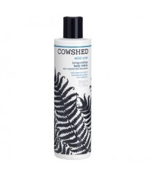 Cowshed - Wild Cow Invigorating Body Lotion, 300ml